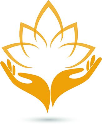 Hauptstadtphysio Logo
